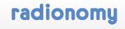 Radionomy Logo