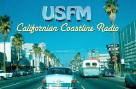 USFM Artwork