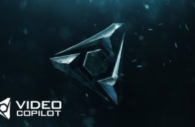 Site of the Year – Video Copilot