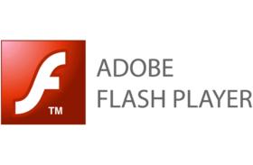 Farewell to Flash
